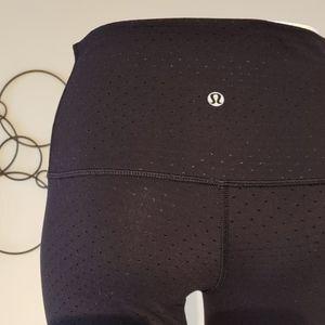 lululemon athletica Pants - Lululemon Wunder Under